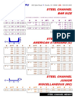 CHANNEL-SIZE-AND-WEIGHT-CHART.pdf
