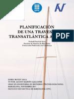 131341_PLANIFICACIÓN DE UNA TRAVESÍA TRANSATLÁNTICA A VELA