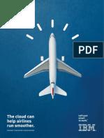 New Scientist Magazine August 10 2019