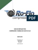 Ro-Flo_Packaging_Guidelines_SP.pdf