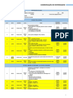 ÉTICA E LEGISL ENF 2019.2 atualizado 29jul19.pdf