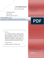 barrera-agricultura-viejomundo.pdf