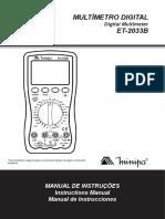 manual-Minipla.pdf