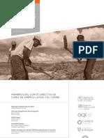 LAC-Guide_Espanol.pdf