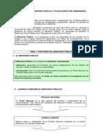 77135122-FUNCIONES-DEL-MINISTERIO-PUBLICO-Y-SU-RELACION-CON-CARABINEROS.docx