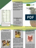 Beneficios-de-Consumir-Pina.pdf