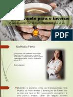 2ebook de Inverno Nutrinath