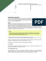 samba_nfs.pdf