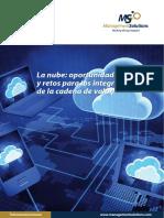 La nube y sus posibilidades.pdf