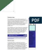 PATOFISIOLOLOLOGI