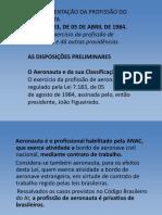 Reg PP e PC