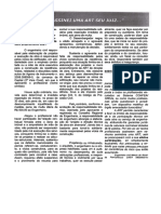 Assinei a ART.pdf