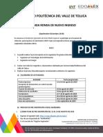 DOC-20190813-WA0010.pdf