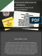 presentaciondecalidadycompetitividad-120803131335-phpapp01