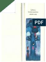Capurro y Ortiz - Psicología infantil orientaciones para el trabajo clínico