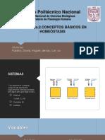 DOC-20190817-WA0015.pptx