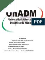 M1-U3-S5-DERECHO.pdf