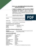 Informe Caso Paiva-1