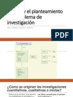 3 Idea y Planteamiento-Problema (1).pdf