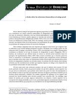 RATJ_V12N12_Beade.pdf