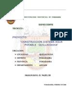 28-Pomabamba-Quillacocha