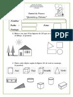 Control de Proceso n° 04 geometria y patrones.docx