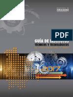 GUIA-FINAL-14092017.pdf