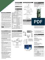 IMM_ITV3050-X60_TFJ13ES-A.pdf