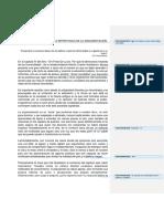 LA_PEDAGOGIA_SOCRATICA_LA_IMPORTANCIA_DE.docx