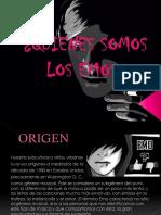 Exposicion (EMOS)3