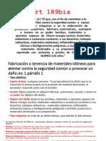 Art. 189bis..pdf
