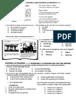 SIMULACRO II.docx