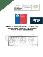 257936258-manual-para-el-manejo-de-accidentes-confluidos-corporales.pdf