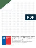 2018.03.07_Protocolo-VIH-Adolescentes-2017color.pdf