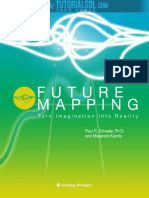 Future Mapping