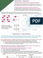 10 Magnetostatica 1 (1)