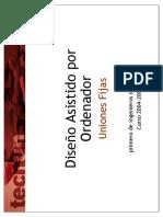 uniones fijas soldadura.pdf