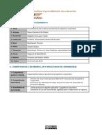 Fcihas Técnica Deber Mas Instrumentos de Evaluación