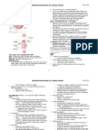 Exam #4 - Urinary and Renal-1