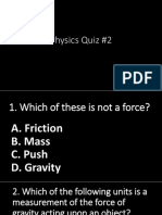 Physics Quiz 2.pptx