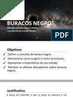 Apresentação - Buracos Negros (1).pdf
