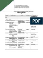JAD-training-syllabus-rev.docx