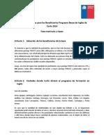 Acepta Condiciones Beneficiarios Programa Becas de Ingles de Corfo 2014.pdf