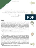 Dialnet-HuellasTextualesEnLaDocumentacionDelTeatroCastella-298590.pdf