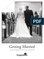 Getting Married in PCI (Oct 2016)