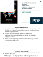 Chapter 3-International Relations Theories.pdf