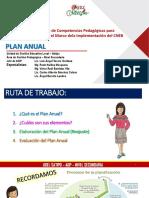 PPT 5 PLAN ANUAL 2019.pdf