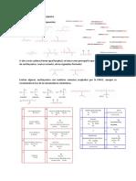 practica de quimica organica