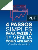 ebook4passos.pdf