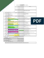 malla-curricular-ug-ingenieria-en-logistica-y-transporte-2019-1-1553204326.pdf